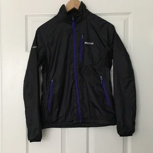 Marmot Ether DriClime® Jacket Size Small